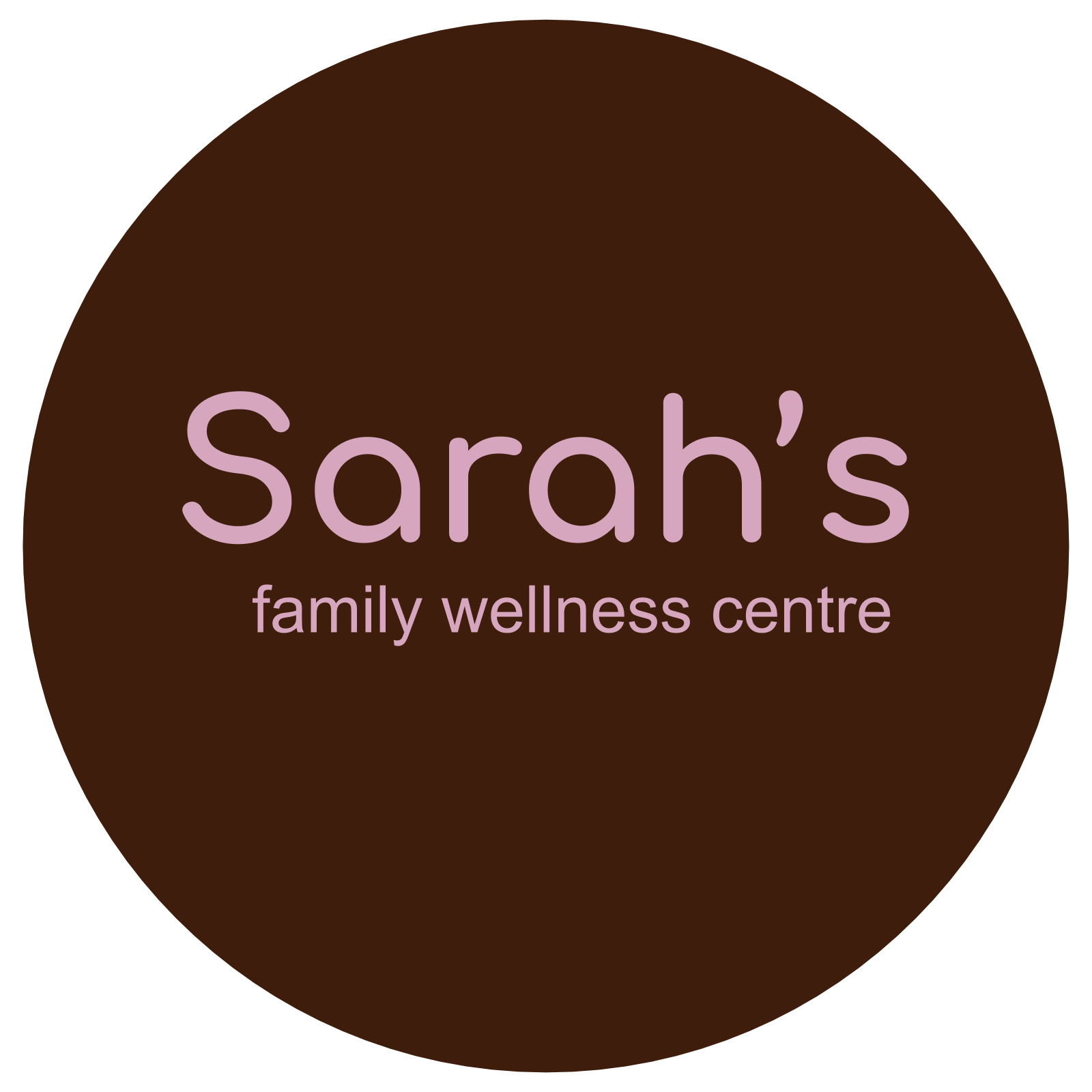 Sarah's Family Wellness Centre